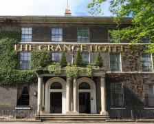 Best hotels in Bootham, York