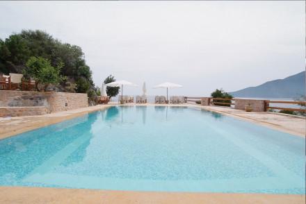 Smyros Resort