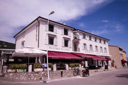 Heritage Hotel Forza