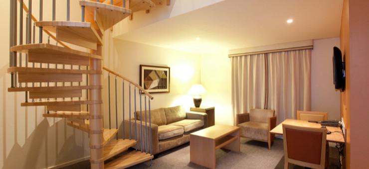 Photo of Skene House HotelSuites Rosemount
