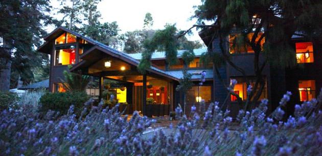 Photo of Glendeven Inn