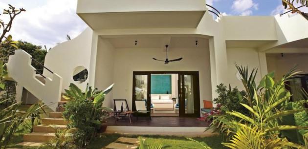 Photo of Navutu Dreams Resort and Spa