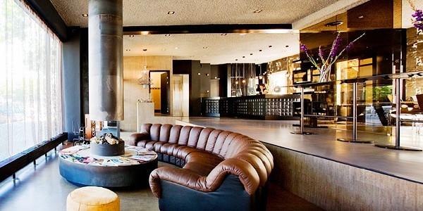 Photo of Hotel V Frederiksplein
