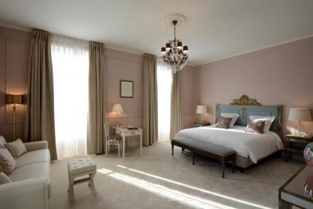 Grand Hotel Henri