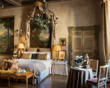 The 13 Best Luxury Hotels in Rome