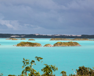 Photo of Turks and Caicos