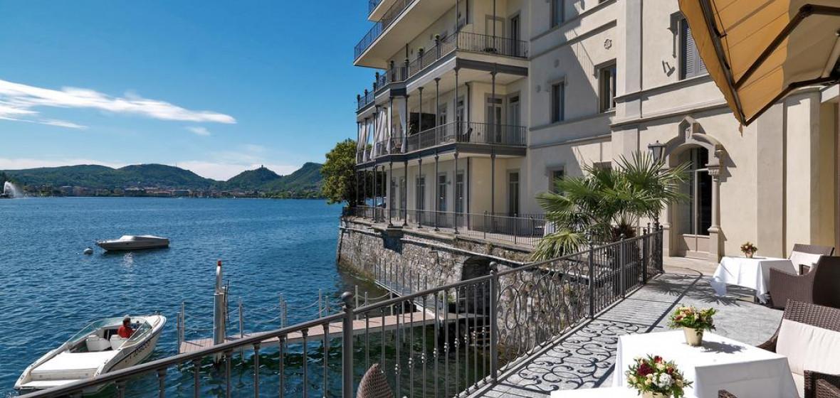 Photo of Villa Flori