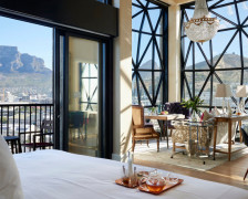 The 5 Best Five Star Hotels in Cape Town