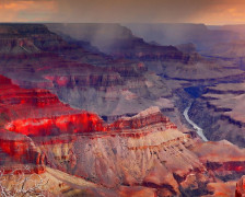 The 3 Best Hotels Near the Grand Canyon, USA
