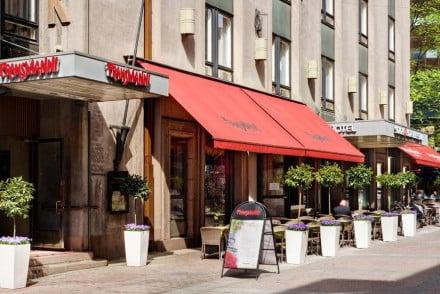 Original Sokos Hotel