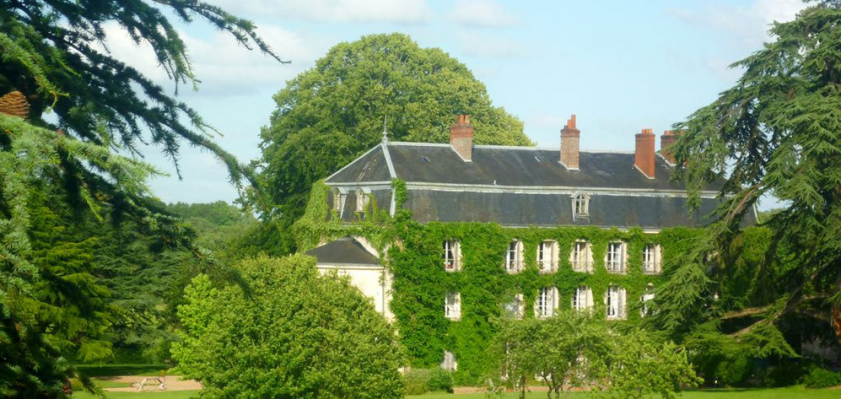 Photo of Chateau du Vau