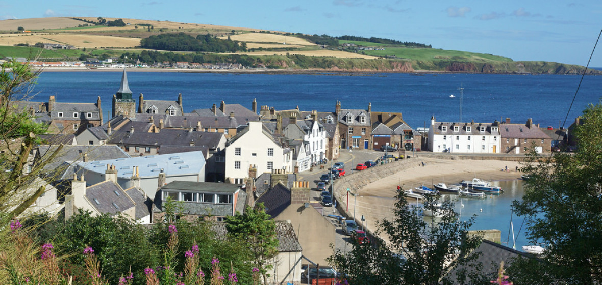 Photo of Aberdeenshire