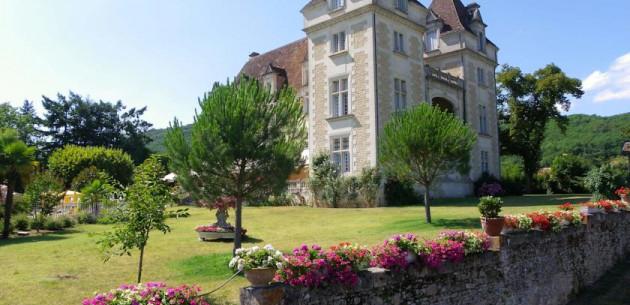 Photo of Chateau de Monrecour