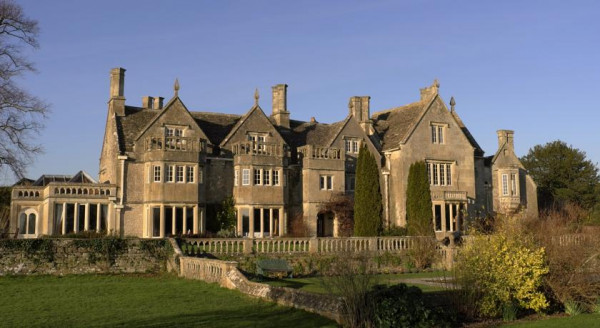 Jacobean Manor Turned Luxurious Family Friendly Retreat Woolley Grange Has 26 Comfortable Modern Rooms A Relaxed Restaurant And Stunning Gardens With