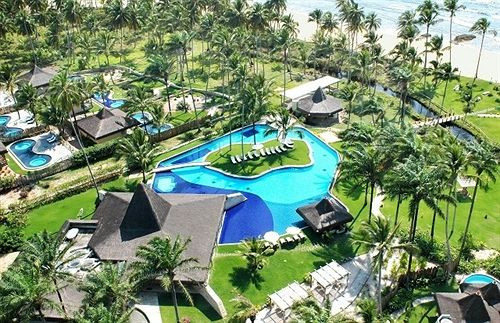 Photo of Kiaroa Eco-Luxury Resort