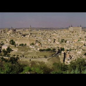 Parador de Toledo