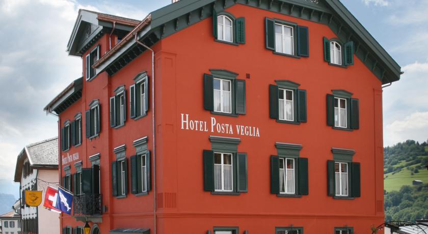 Photo of Posta Veglia