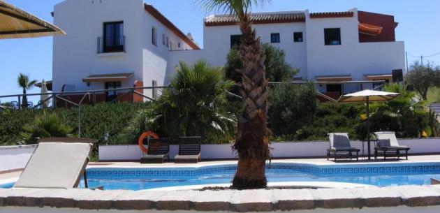 Photo of Hotel Sindhura