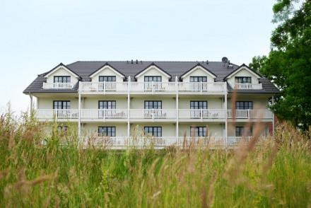 Hotel Fuchsbau