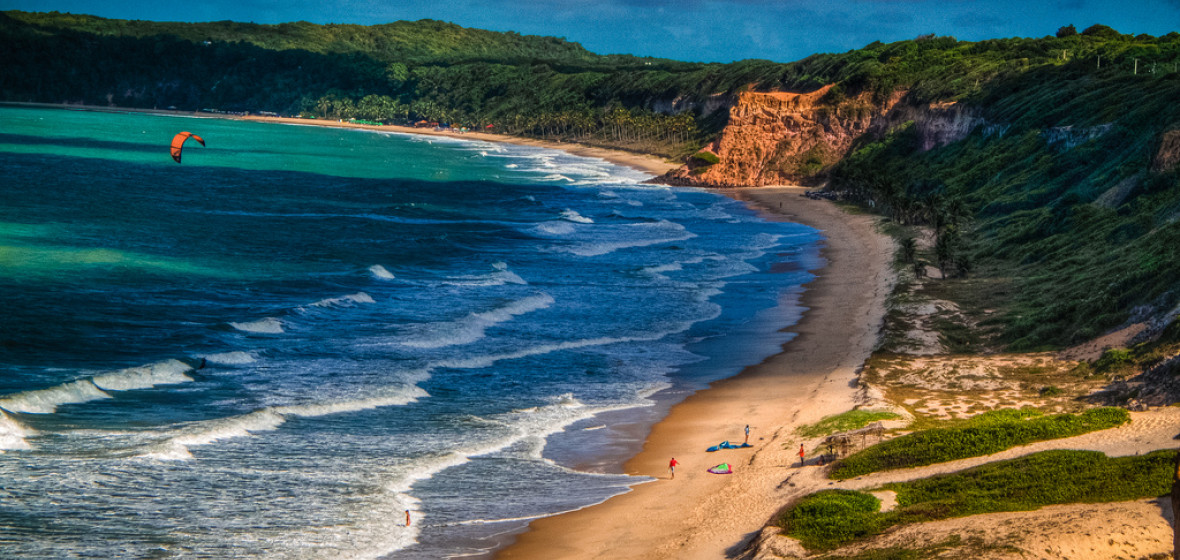Photo of Rio Grande Do Norte