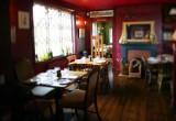 Peat Spade Inn