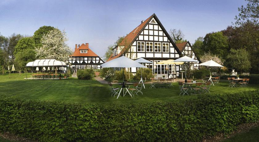 Photo of Forsthaus Heiligenberg