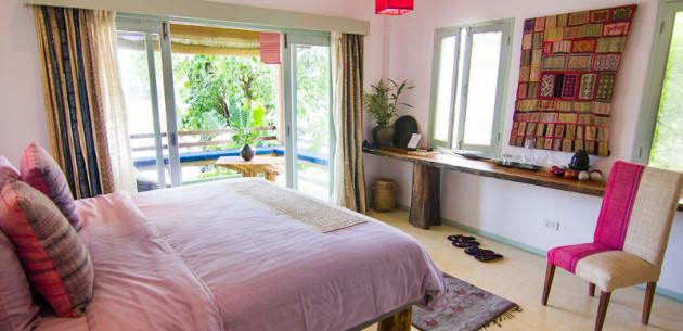 Photo of Mekong Villa @ Ock Pop Tok