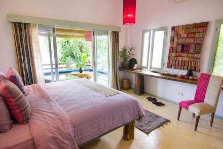 Mekong Villa @ Ock Pop Tok