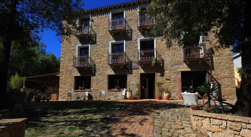 Photo of Nascar Hotel