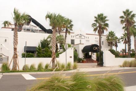 Casa Marina Hotel & Restaurant