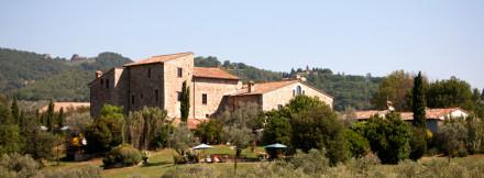 Tenuta di Canonica