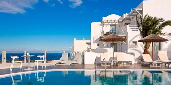 Photo of Callia Retreat Suites