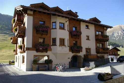Photo of Hotel Sonne