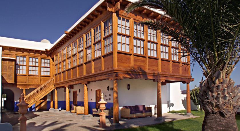 Photo of La Casona de Yaiza