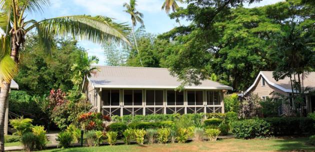Photo of First Landing Beach Resort & Villas