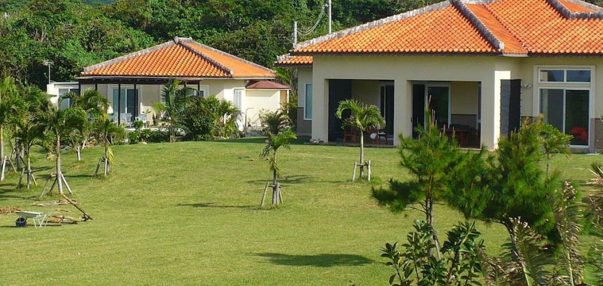 Photo of Tsundara Beach Retreat