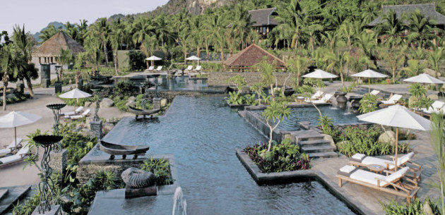 Photo of Four Seasons Resort Langkawi