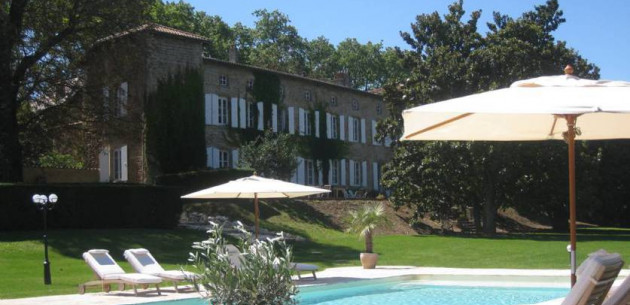 Photo of Domaine des Buis