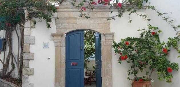 Photo of Villa Kynthia