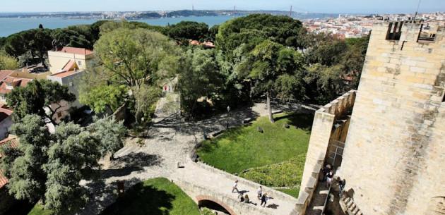 Photo of Solar do Castelo