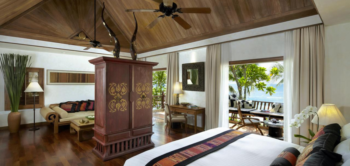 Photo of Anantara Hua Hin