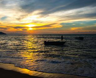Photo of Penang