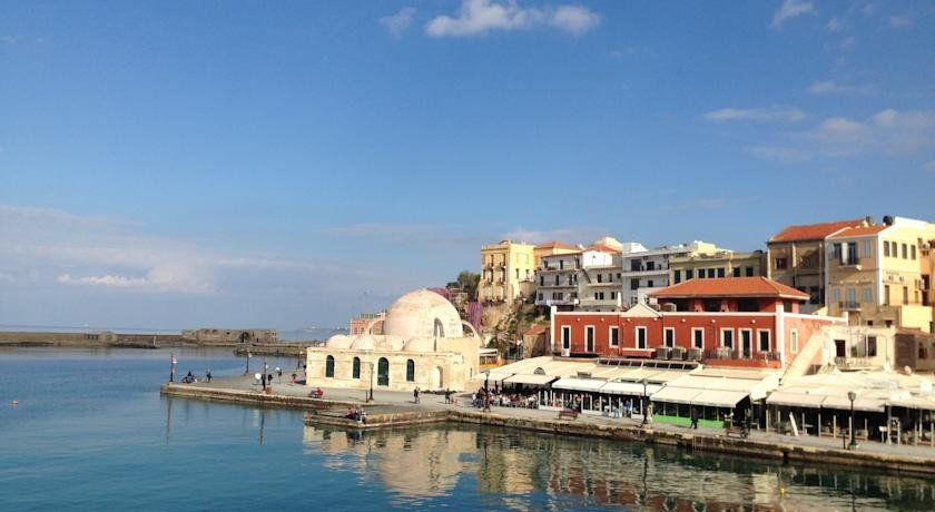 Photo of Porto Antico
