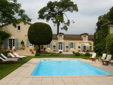 Chateau Larroze