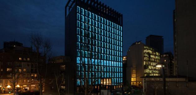 Photo of LaGare Hotel