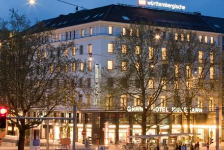 best places to stay in lower saxony germany the hotel guru rh thehotelguru com