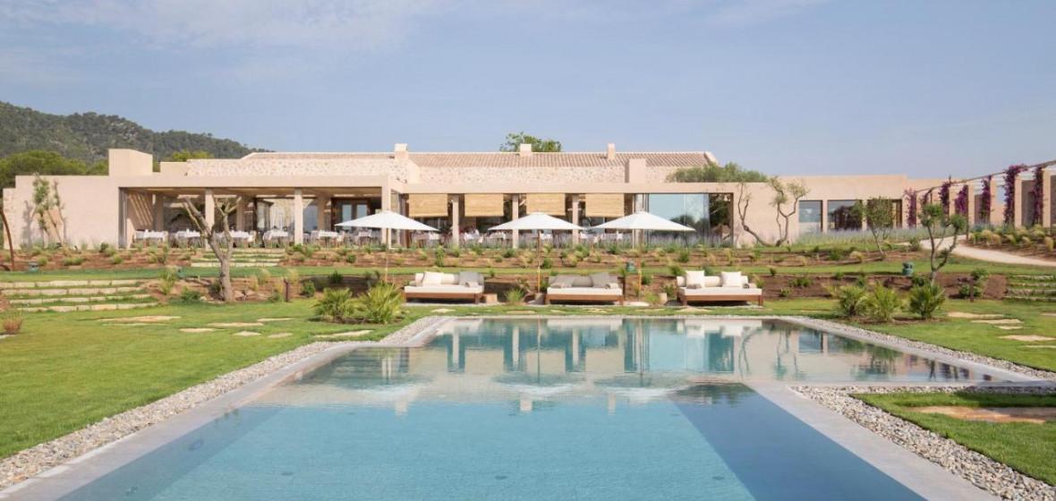 Photo of Hotel Pleta de Mar