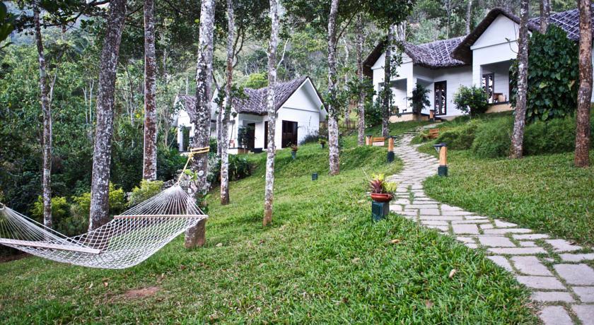 Photo of Niraamaya Retreats Cardamom Club