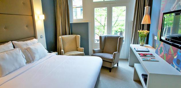 Photo of Hotel JL No76