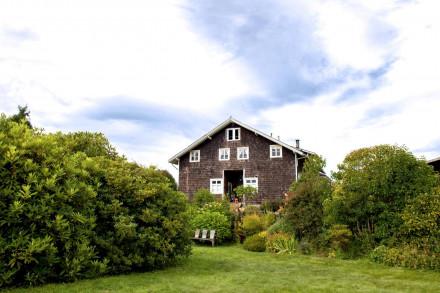 Casa Werner